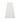 Noa plastmatta Pale Turquoise/Vanilla/Warm grey edge