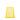 Fia plastmatta Lemon/Vanilla