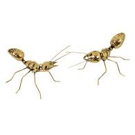 Myra guld