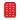 Röd bricka, Solstickan