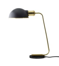 Tribeca Collister Bordslampa