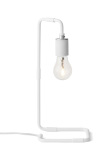 Tribeca Reade bordslampa