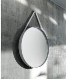 Strap Spegel