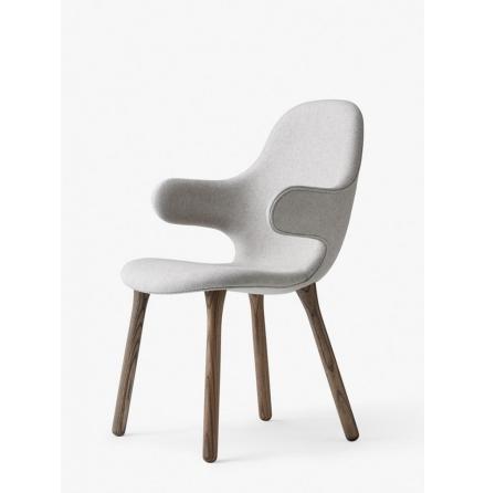 Catch Chair standard