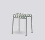 Palissade Low Stool