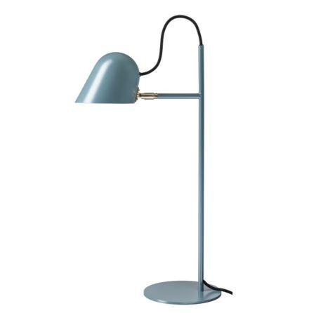 Streck bordslampa