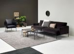 Baron soffa