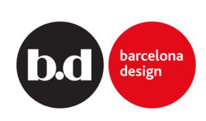 BD Barcelona