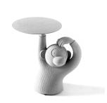 Monkey Table