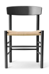 J39 stol kampanj