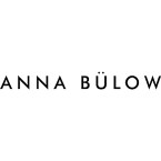 Anna Bülow