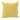 Velvet kuddfodral