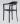 Steelwood Chair