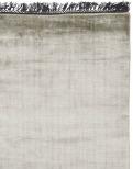 Almeria slate