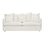 Köpenhamn soffa