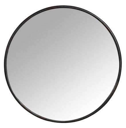 Spegel Copenhagen, Muubs