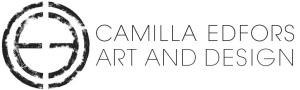 Camilla Edfors
