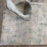Impasto Celadon