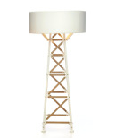 Construction lamp M