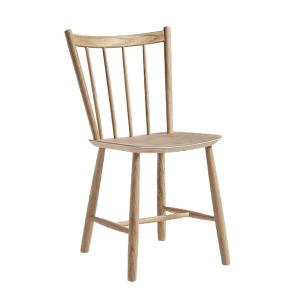 Stol J41, Mogensen
