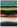 Tempera Multicolore, Christian Lacroix