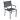 Costa stol armstöd