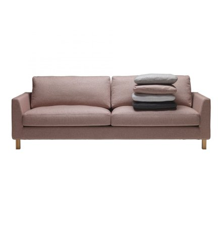 Stay soffa  Kampanj
