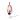 Filo bordslampa