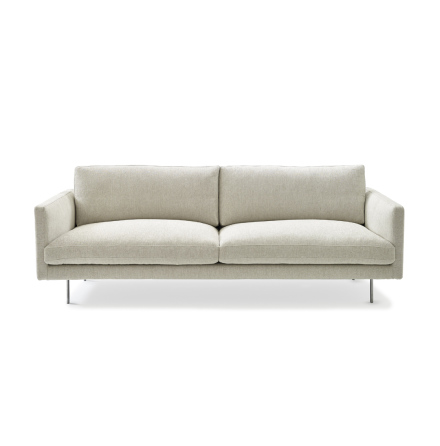 Basel soffa kampanj