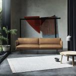Outline soffa