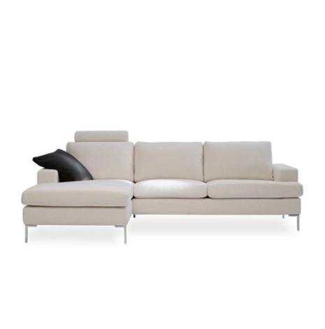 Infini soffa