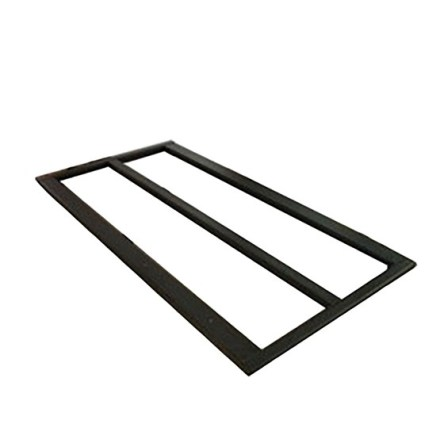 Loop bord förstärkning underrede