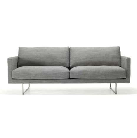 Altero soffa A