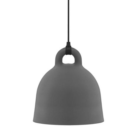 Bell takpendel Medium