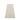 Boo plastmatta Linen-vanilla