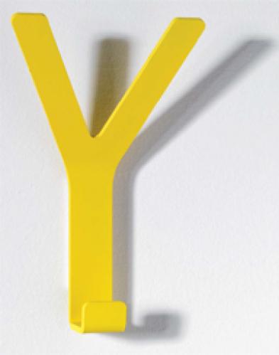 Y-Krok