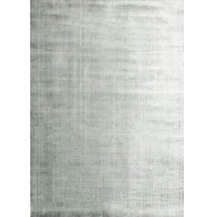 Simplicity Grey