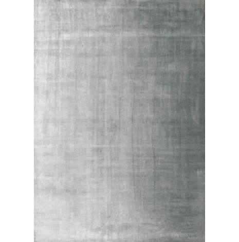 Simplicity Silver