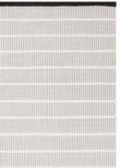 Revelin grey