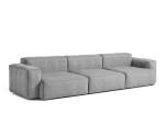Mags soft 3-sitssoffa