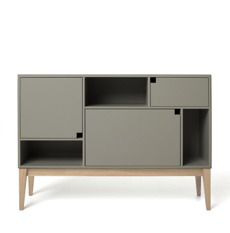 Citti Cabinet