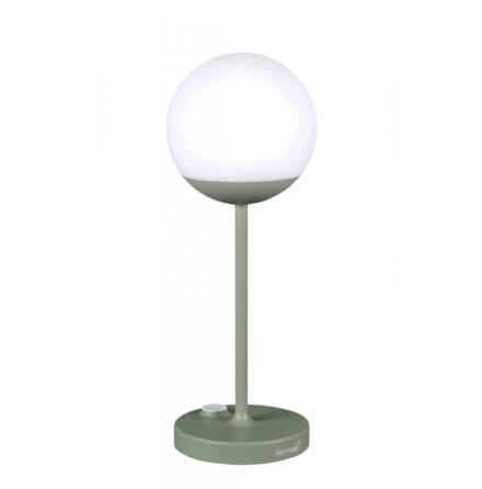 Mooon bordslampa
