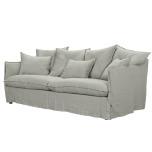 Copenhagen soffa