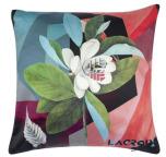 Cubic Orchid Multicolore 50x50 cm