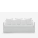 Ghost 19 soffa med extrasäng