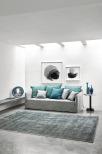 Ghost 112 soffa