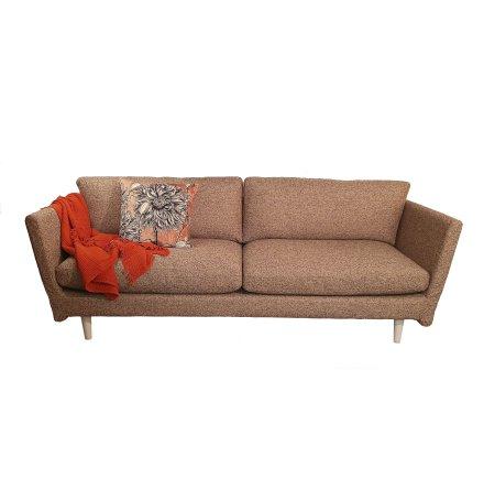 Sofo Upper soffa