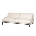 Mr Jones soffa