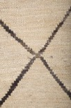 Kelim moroccan 182x228