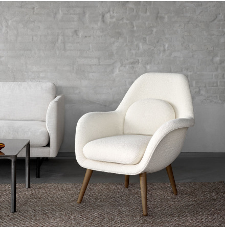 Swoon Lounge petit